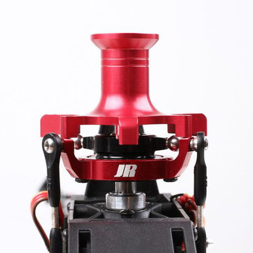 Star Power Levelling Tool Swashplate Leveler for RC Helicopter GAUI JR