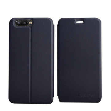 Flip PU Leather Protector Cover Case For Ulefone Gemini Pro