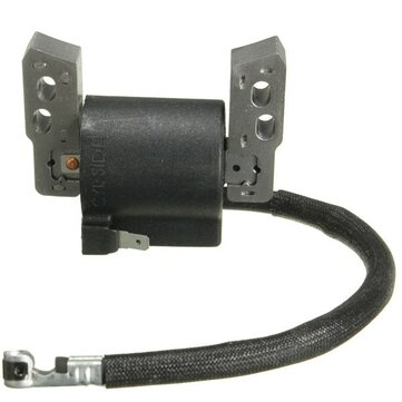 Ignition Coil Lawn Mower Electronic For Briggs Stratton 695711 802574 796964