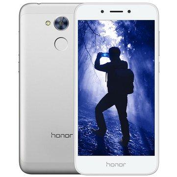 HUAWEIHONOR6A5,0pollici3GB 792.573 32GB rom Snapdragon 430 Octa core 709.513