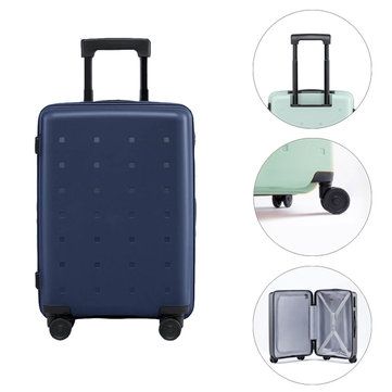 $69.99 For Original Xiaomi 20inch Youth Version Suitcase