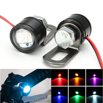 led motorcycles adventure for rigid auxiliary lights lighting