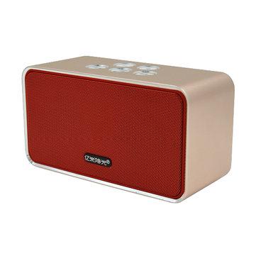 PN-11 2.1CH Stereo Bluetooth Wireless Outdoor BASS Speaker TF