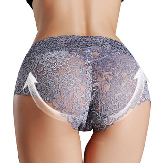 Sexy Lace Comfy Breathable Panties