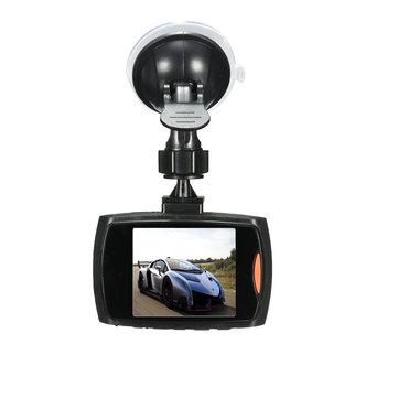 649 руб.HD Авто Видеорегистратор камера Видеомагнитофон ночного видения G-сенсор Cam Recorder Тахографавтомобильные видеорегистраторыfromавтомобили и мотоциклыon banggood.com