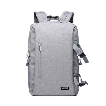 Camera Bag Travel Outdoor Tablet Laptop Bag Waterproof Durable Camera Backpack