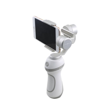 FY Feiyu Tech Vimble C 3-Axis Brushless Handheld Steady Gimbal for Smartphone
