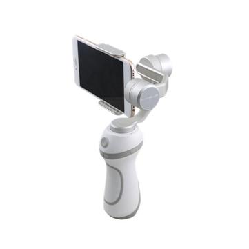 ปีงบประมาณ Feiyu Tech Vimble C 3-Axis Brushless Handheld Steady Gimbal สำหรับสมาร์ทโฟน