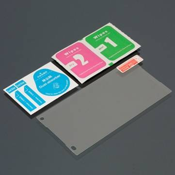 9H 0.26mm Tempered Glass Film Screen Protector for Sony Xperia Z5 Compact