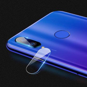 Bakeey 2PCS antigraffio HD Clear Glass Glass temperato fotografica lente Protector per Xiaomi Redmi 7