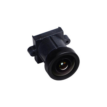 Original Replacement Lens Spare Part For Foxeer Legend 3 FPV Camera