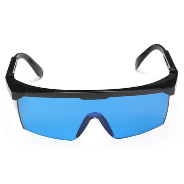590-690nm OD4+ Red Laser Protective Goggles Safety Security Glasses Eyewear