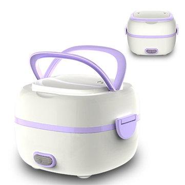 Cuiseur électrique multifonctionnel multifonctionnel de cuiseur de riz