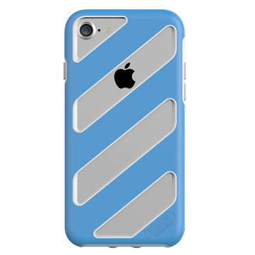 Remax Hollow Heat Dissipation Case For iPhone 6 & 6s