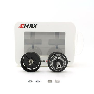 Emax RS2205S Brushless Motor Bell Pack For with Magnet Screws for RC Drone FPV Racing