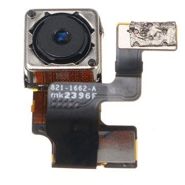 الخلفي الخلفي الكاميرا الرئيسية وحدة فليكس استبدال كابل للآيفون 5
