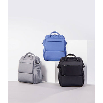 Xiaomi Multi-functional big mouth Dads bag