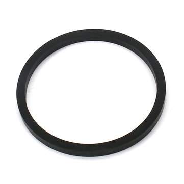 22-45mm Motorcycle Oil Seals Rectangular Ring Dustproof Ring