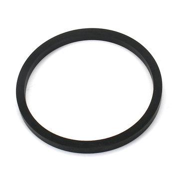 22-45mm мотоцикл сальники прямоугольное кольцо пылезащитное кольцо
