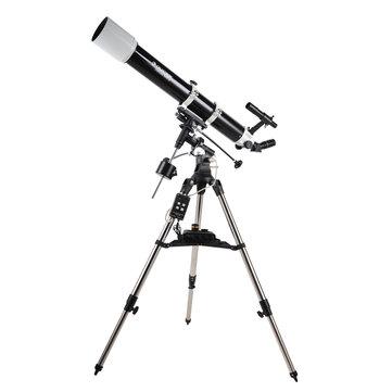 CELESTRON 90DX Professional Astronomical Telescope HD Star Viewing Reflactor Monocular