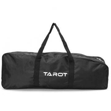 Tarot 450 Dedicated Field Helicopter Bag Black TL2646
