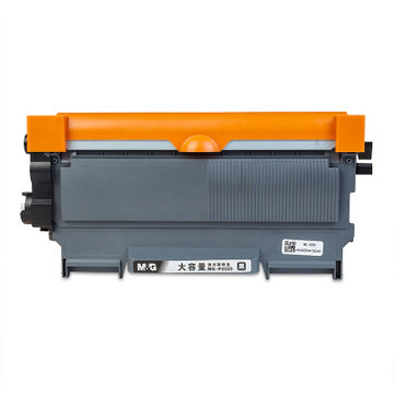 M&G MG-P2225 Selenium Drum Carbon Tool Box For Office Supplies Applicable To Brother Lenovo Printer