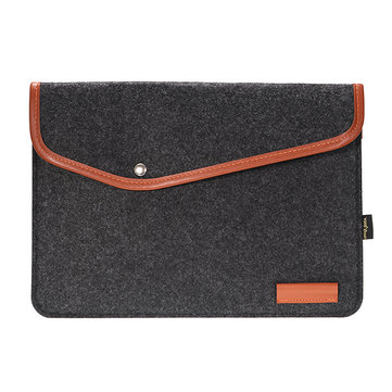 Tablet bag case for VOYO I8 Max and accessories