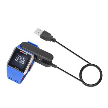 1M Smart Watch Charge Watch Cable for POLAR V800 Smart Watch