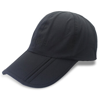 Men Outdoor Waterproof Sunscreen Baseball Cap