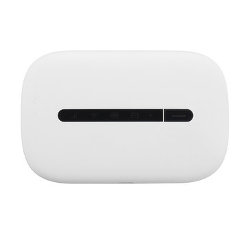 Portable Mini Wifi 3G/4G Router LTE Wireless Mobile Wifi LTE/HSPA+/3G/EDGE/GPRS Networks