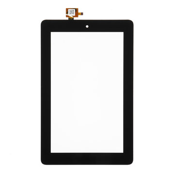 7 Inch LCD Touch Screen Digitizer + Polarizer For Amazon Kindle Fire HD 5th Gen SV98LN Replacement Repair Part