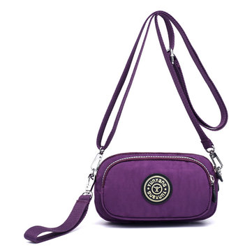 Women Casual Crossbody Purses Shoulder Bags Clutch Bags