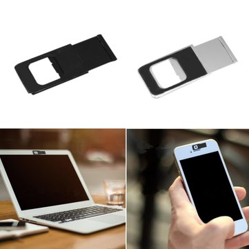Webcam Cover Protect Security Privacy for Laptop iPad iPhone Samsung Xiaomi