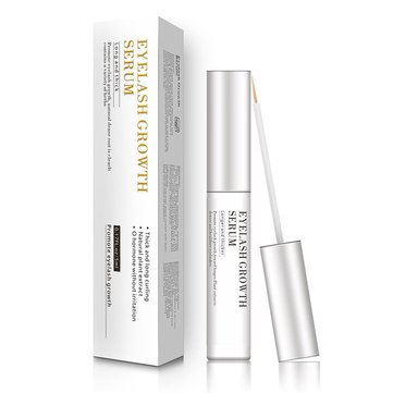 5ml Eyelash Growth Serum Essence