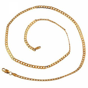 p l rope caviar prod mu gold necklace lagos