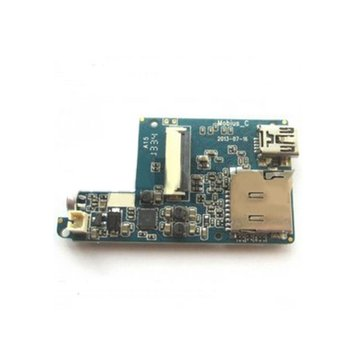 replacement printed circuit board for the mobius action sport camera gp1200 wiring diagram replacement printed circuit board for the mobius action sport camera