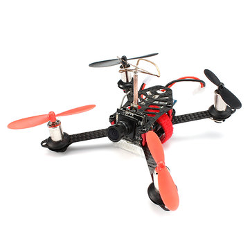 Eachine ex105 105mm micro fpv racing quadcopter with 800tvl camera eachine ex105 105mm micro fpv racing quadcopter with 800tvl camera based on f3 flight controller fandeluxe Gallery