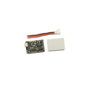 Eachine CC3D 32bits Brushed Flight Control Board Based On Openpilot For DIY Micro FPV Frame