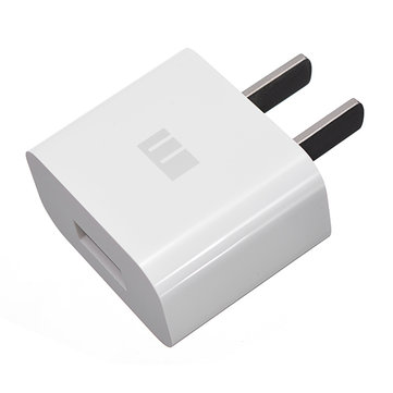 Meizu 5V 2A USB Port US Plug Charger Adapter For iPhone 7/6s Samsung Xiaomi Huawei Meizu