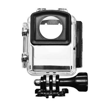 Waterproof Case Diving 30M Durable Under Water Protective Cover for SJCAM M20 Camera
