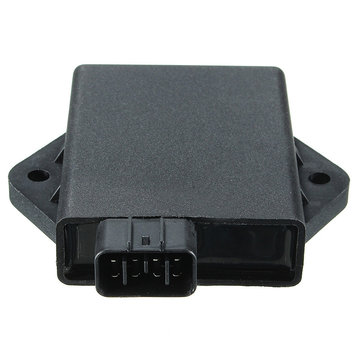 CDI Box for Yamaha YFM250 Bear Tracker 2x4 2001 2002 2003 2004