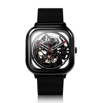 XIAOMI CIGA Design Men Automatic Mechanical Watch