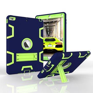 Corporesistentedicorsaperi carichi pesanti di corrimano per iPad Air/iPad Air 2