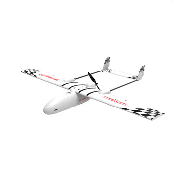 Sonicmodell Skyhunter 1800mm Wingspan EPO Long Range FPV UAV Platform RC Airplane PNP