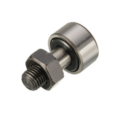 KR22 CF10 Cam Follower Needle Bearing 22mm Bolt-type Needle Roller Bearing