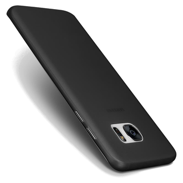 CAFELE Micro Scrub Ultra Thin Soft TPU Чехол для Samsung Galaxy S7 Edge