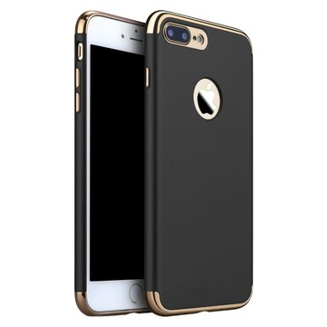 custodia rigida iphone 7 plus