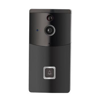 $40.66 For B10 Waterproof Video Doorbell