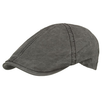 Beret Caps Outdoor Newsboy Ivy Hat Painter Flat Cap