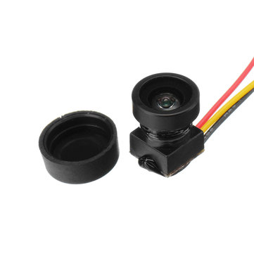 IDC-CAM008 150 Degree HD Super Wide Angle Wifi FPV Camera for RC Drone